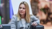 Kasia Bujakiewicz postarzona dla roli