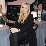 Kasia Cerekwicka wraca do show-biznesu. Jak się zmieniła?