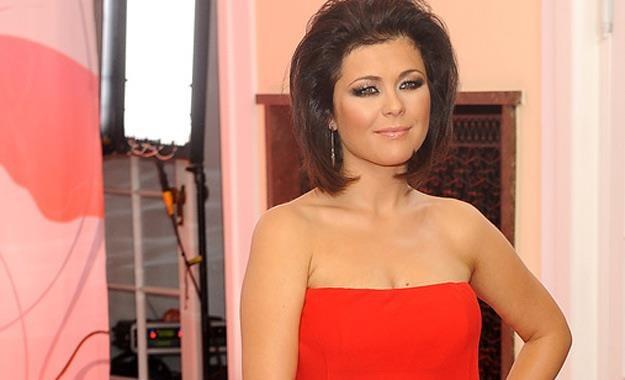 Kasia Cichopek to jedna z gwiazd, z którymi współpracuje Aldona Wleklak /AKPA