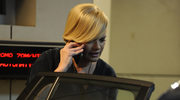 Kasia Figura: Teściowa pomaga aktorce finansowo!
