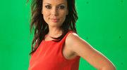Kasia Glinka jest w ciąży!