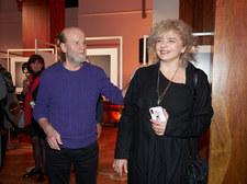 Kasia Grochola już po ślubie. Jej mąż to znany muzyk