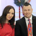 """Kasia i Piotr z """"Rolnik szuka żony"""" już po ślubie! Nie obyło się bez sensacji!"""