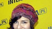 Kasia Klich: Najważniejsza jest miłość