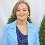 """Kasia Klich z """"Bajkową drużyną"""""""