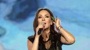 Kasia Kowalska świętuje urodziny i zapowiada nowy utwór