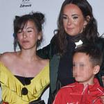 Kasia Kowalska: Tak teraz wygląda jej córka. Internauci są w szoku!