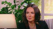 Kasia Kowalska: To był dla mnie największy cios