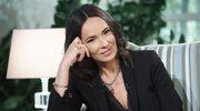 """Kasia Kowalska w programie """"Demakijaż"""": Nigdy nie usłyszałam, że coś robię dobrze, że jestem ładna"""