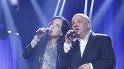 Kasia Kowalska: Znamy pierwszych gości koncertu MTV Unplugged