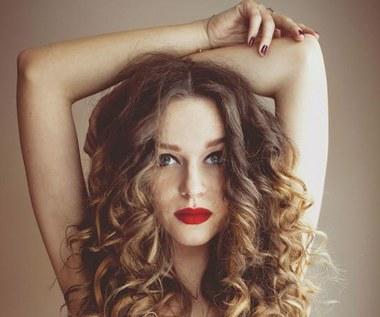 """Kasia Lins z """"X Factora"""" nie chce czekać"""