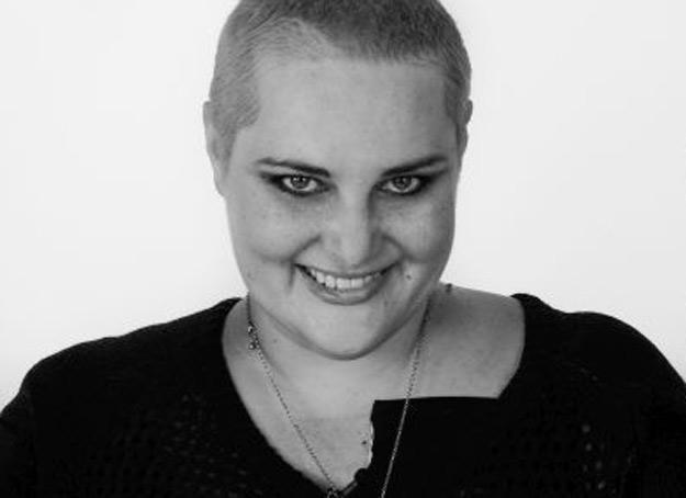 Kasia Markiewicz miała 38 lat /TVP
