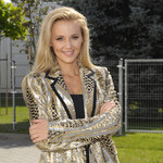 Kasia Moś obawia się popowych wokalistek