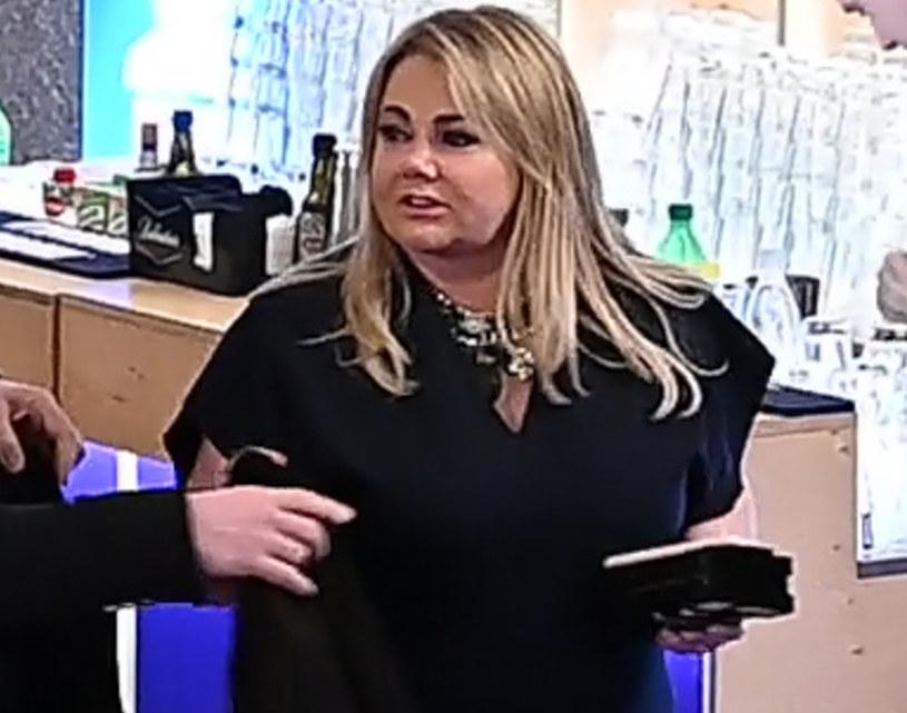 Kasia Niezgoda /pomponik exclusive