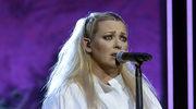 Kasia Nosowska odwołuje koncerty. Musi natychmiast przejść operację!