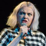 Kasia Nosowska skopana w damskiej toalecie? Zabawna historyjka na Instagramie