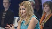 Kasia Skrzynecka: Dobra passa trwa. Zagra w kilku serialach