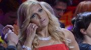Kasia Skrzynecka nie urodzi już kolejnego dziecka!