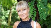 Kasia Skrzynecka znów zaśpiewa