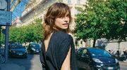 Kasia Smutniak: Zrzucam maskę, jestem sobą