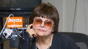 Kasia Sobczyk nie żyje