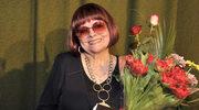 Kasia Sobczyk opowiedziała o chorobie