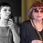 Kasia Sobczyk trafiła do hospicjum