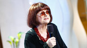 Kasia Sobczyk umarła w samotności?