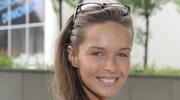 Kasia Sowińska robi karierę w Hollywood
