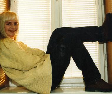 Kasia Stankiewicz bała się, że zostanie zamordowana w mieszkaniu kolegów z Varius Manx