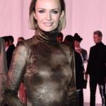 Kasia Stankiewicz: Los miał dla niej niespodziankę!