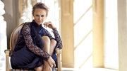 Kasia Stankiewicz: Na moich warunkach