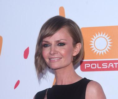 Kasia Stankiewicz pierwszy raz opowiedziała o wypadku na planie słynnego teledysku