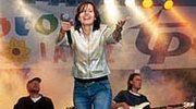 """Kasia Stankiewicz: """"Planuję sporo niespodzianek"""""""