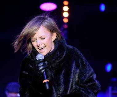 """Kasia Stankiewicz w nowej wersji """"Enjoy the Silence"""" Depeche Mode"""
