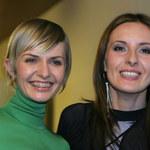 Kasia Stankiewicz wraca do Varius Manx
