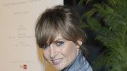 Kasia Stankiewicz: zapytali ją, czy jest lesbijką? Jej odpowiedź zaskoczyła!