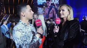 """Kasia Szklarczyk nie jest zadowolona z werdyktu w """"Top Model""""!"""