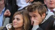 Kasia Tusk: Kiedy ślub?
