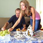 Kasia Tusk potwierdziła ciążę! A jednak!