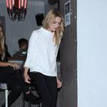 Kasia Tusk w zaawansowanej ciąży. Do sieci trafiło najnowsze wideo