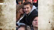 Kasia Tusk wychodzi za mąż!