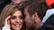 Kasia Tusk wyszła za mąż?!
