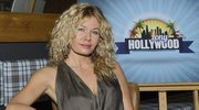 """Kasia Wołejnio z """"Żon Hollywood"""" pogrążona w żałobie!"""