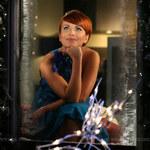 Kasia Zielińska: Osioł, diabeł i anioł