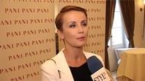 Kasia Zielińska: Pomagać mimo lęku
