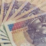 Kasjerka ukradła ponad 400 tys. zł. Wypłacała sobie pieniądze klientów banku