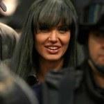 Kaskaderskie popisy Angeliny Jolie