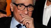 Kasowy rekord Scorsese