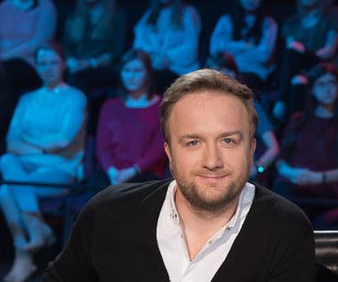 """Kasprzykowski o powrocie do """"Twoja twarz brzmi znajomo"""""""